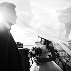 Свадебный фотограф Альбина Белова (albina12). Фотография от 21.10.2017