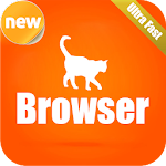 Fast Browser 2019 1.6.2