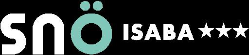 Hotel & Apartments SNÖ  Isaba | Web oficial | Isaba, Navarra
