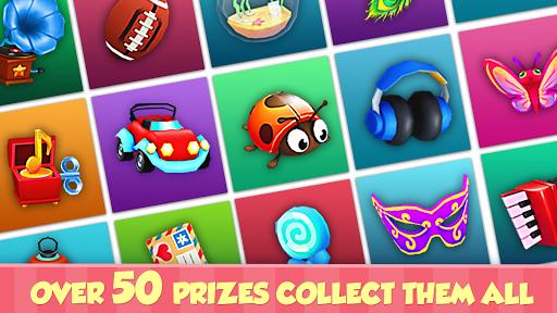 Coin Mania: Prizes Dozer 1.3.0 screenshots 10