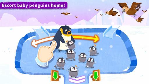 Little Pandau2019s Penguin Run 8.43.00.10 screenshots 5