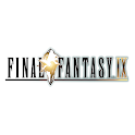 FINAL FANTASY IX for Android icon