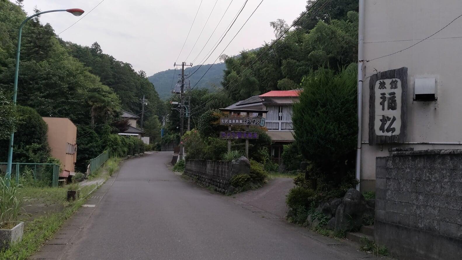 七沢温泉.jpg