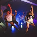 Zumba Dance Fitness icon