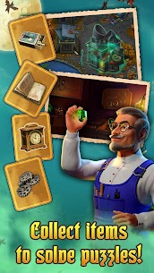 Clockmaker App Latest Version Download For Android and iPhone 2