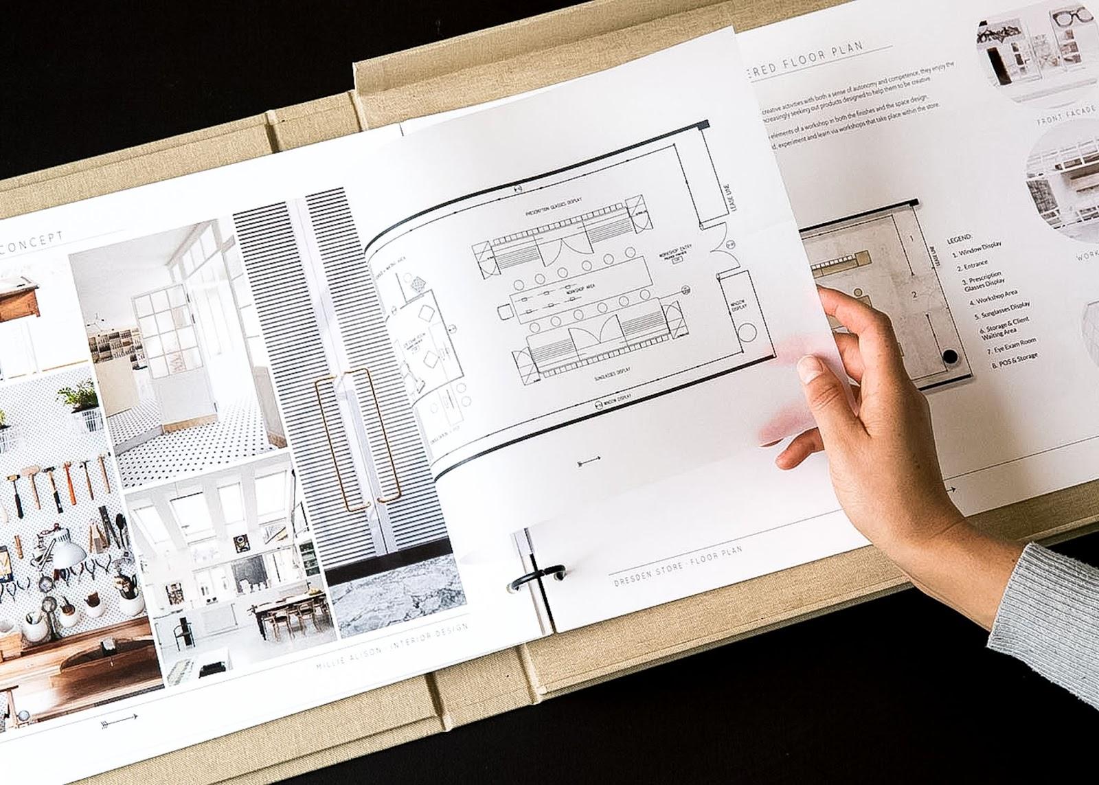 How to run an interior design business amid coronavirus