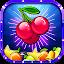Cherry Burst icon