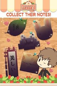 Notice Me Senpai v2.00.7 Mod Money + Ad Free