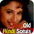 Old Hindi Songs file APK for Gaming PC/PS3/PS4 Smart TV