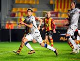 Verdeelde meningen over het doorgaan van wedstrijden na corona-uitbraak in Mechelen