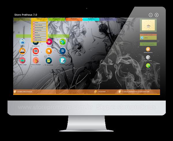 Fontes Sistema Store Protheus 7.0 - Versão completa Delphi XE7 P6js3n3FeJPpP12_wAOjPZLwZIwxqRl0mEQqjOzFC7c=w600-h491-no