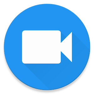 blue iris remote for android