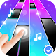 Piano Music Tiles 2 - Free Piano Game 2020