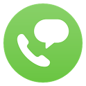JioCall icon