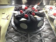 Cake Maker photo 3