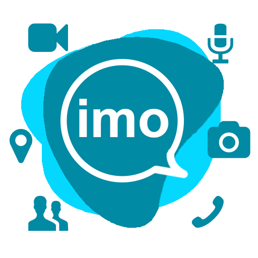 free imo speed video calls fast and chat beta tips