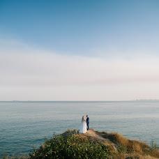Wedding photographer Matis Olya (matis). Photo of 15.11.2017