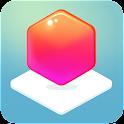 Crush Jelly 2016 icon