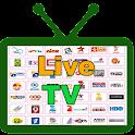 Indian Pakistani Tv Live icon