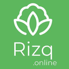 Rizq Online