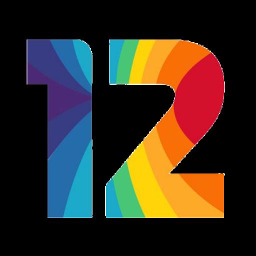 Keshet 12 - News and updates