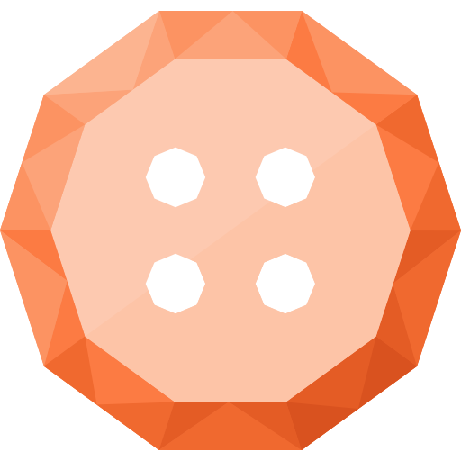 LuckyPop (game)