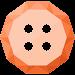 LuckyPop icon