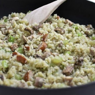 Gluten Free Rice Dishes Recipes