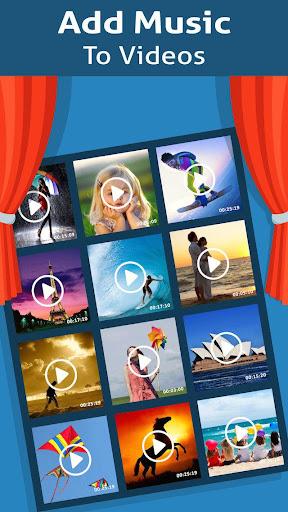 無料音乐Appのビデオにオーディオを交換|記事Game