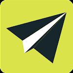 comomail messenger for eBay