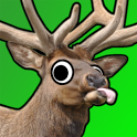 Super Elk Murder 2017 icon