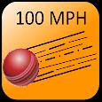 Ball Speed Radar Gun Baseball apk