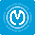 Monscierge HQ icon