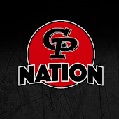 CP Nation