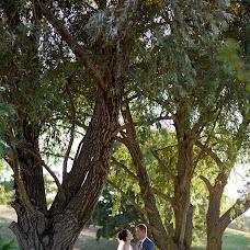 Wedding photographer Aleksandr Shtin (Renuart). Photo of 18.08.2018