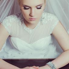 Wedding photographer Mariya Evstyukhina (Mary48). Photo of 20.05.2014