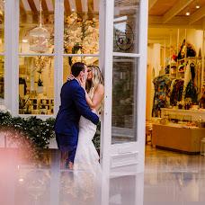 Wedding photographer Lindsay Muciy (LindsayMuciy). Photo of 17.01.2018