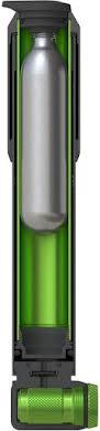 OneUp Components EDC Pump, 70cc alternate image 0