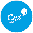 CNT Móvil file APK for Gaming PC/PS3/PS4 Smart TV