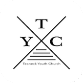 Teaneck Youth Church