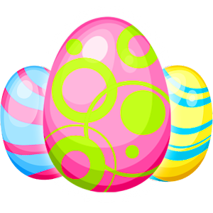 Surprise Eggs for Kids 1.0.6 Icon