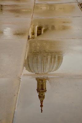 a cupola in giu' di @ugogiphoto
