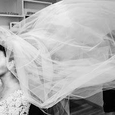 Wedding photographer Paulo Ternoski (pauloternoski). Photo of 15.12.2018