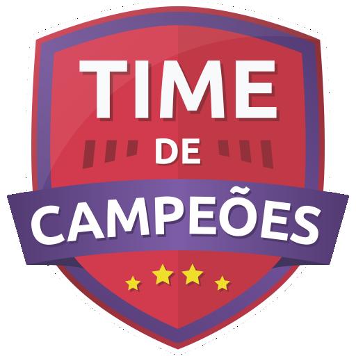 Time de Campeões