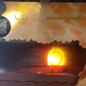 bB QNC20のカスタム事例画像 ☆bBタン☆さんの2020年10月03日14:10の投稿