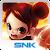ドラゴンギャル~修羅の野望~ file APK Free for PC, smart TV Download