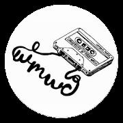 UMW Student Radio APK