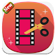 Video Editor - Audio Editor - All In One Editor Download for PC