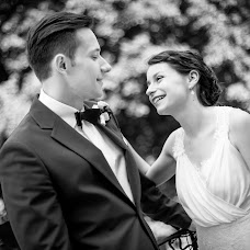 Wedding photographer Marcin Tworzy (marcintworzy). Photo of 26.06.2015
