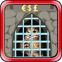 Escape Games Zone-239 icon